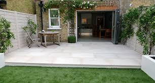 renovating your patio surrey marble