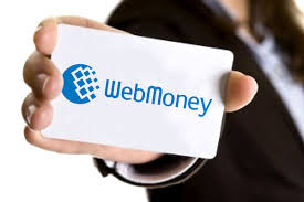 Картинки по запросу web money