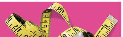 Hsn Size Chart Womens Size Chart