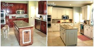 kitchen cabinet de how to clean kitchen cabinets before painting best of kitchen cabinet kitchen cleaning