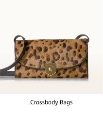 Women s Handbags   Amazon.com