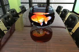 office aquarium. Photo Gallery Office Aquarium
