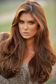 hair colours for winter 2015. beat the change in weather with these top hair tips colours for winter 2015 a