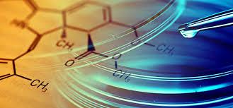Polypropylene Compatibility Chart Plastics Chemical Resistance Chart Curbell Plastics