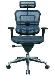 best executive desk chair executive office chair ergonomic office chairs 4 pick high back mesh chair
