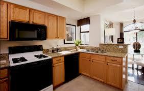 phoenix bathroom remodeling contractors. phoenix apartments kitchen cabinets remodeling contractor bathroom contractors c
