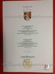 buy bangor university transcript how to buy fake uk cert  buy bangor university diploma in united kingdom fake degree buy diploma buy degree make diploma make degree