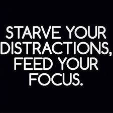 Distraction Quotes New Stephanie Be On Motivation Pinterest Travel Inspiration
