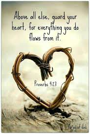 Beautiful Bible Quotes About Love Best Of Love Quote From The Bible And Beautiful Bible Quote About Love 24