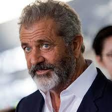Mel Gibson Wiki 2021: Net Worth, Height ...