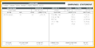 onenote budget template template intro templatemastah ga