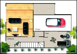 design your office online. House Design Games For Free App Home Download  Online Game Interior Your Office