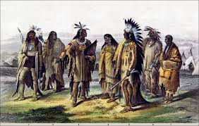 Image result for natives
