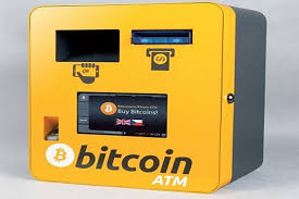 Buy and sell bitcoins near you. Bitcoin 101 Coindesk