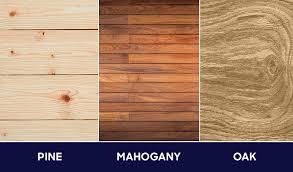 2021 cost to install hardwood floors
