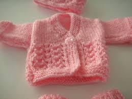 Free Baby Knitting Patterns Amazing Premature Baby Knitting Patterns Free I Was Taken Aback This Is One
