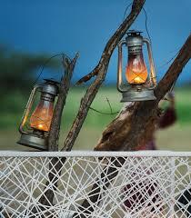 Geniet Van Je Sfeervolle Tuin Met De Juiste Verlichting Stek Woon