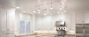 Flush Mount Kitchen Lighting Kitchen Ceiling Lights Flush Mount Soul Speak Designs