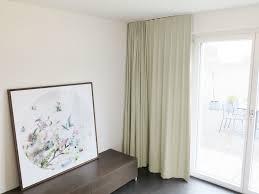 Schöne Vorhänge Vorhangboxch