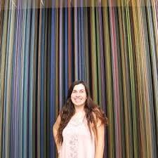 Alaina Baker Facebook, Twitter & MySpace on PeekYou