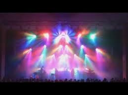 The Thomas Wolfe Auditorium Events Concerts Seatnerds Com