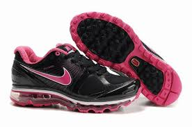 black nike running shoes tumblr. nike air max 87 wine red tumblr musslan restaurang och bar black running shoes