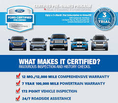 certified pre owned ford boston ma