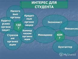 Презентация на тему КВАЛИФИКАЦИОННЫЕ ХАРАКТЕРИСТИКИ ВЫПУСКНИКОВ  3 ИНТЕРЕС