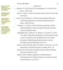 Works Cited Template Format Work Page In Mla For Lapos Co