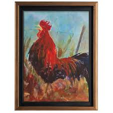 floater frames for canvas paintings best painting 2018