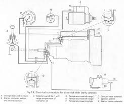 1972 Vw Super Beetle Wiring Diagram