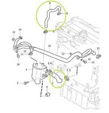 similiar volvo s t engine diagram keywords volvo s80 timing belt replacement moreover 2000 volvo s40 timing belt