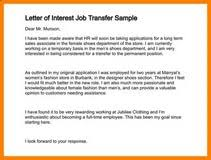 examples of transfer essays how to write a reference page for a examples of transfer essays