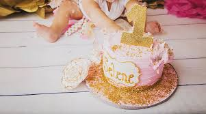 14 First Birthday Ideas