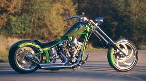 pictures of harley davidson motorcycles wallpaper blue wallpaper