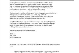 Free Editable Resume Templates Word Resume Free Resume Templates For Word Beautiful Professional 100