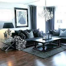 gray couch living room ideas grey sofa best dark couches on large size of living room grey couch sofa ideas