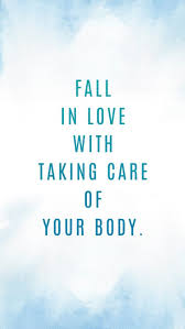 Best 20 Body quotes ideas on Pinterest