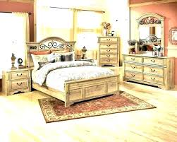 Distressed White Bedroom Furniture Ipv6veinfo Distressed White ...