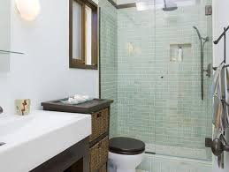 Bathrooms Ideas For Small Bathrooms Incredible Small Bathroom Ideas To Perk  Up Any Bathroom, Big Or Small.