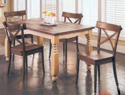 Rectangle Kitchen Table Amazing Rectangle Kitchen Table Sets Home Interiors