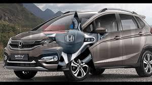 2018 honda fit. fine honda 2018 honda fit turbo luxury new rumor car and honda fit