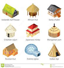 different types of houses different types of houses ideal vistalist co