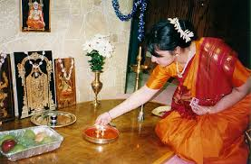 Image result for worship hindu