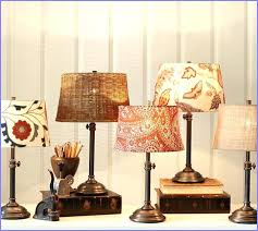 lamp shades canada home depot chandeliers 3