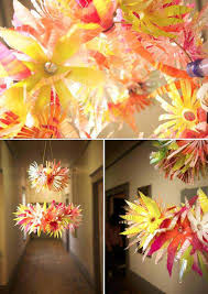 Small Picture 40 DIY Decorating Ideas With Recycled Plastic Bottles