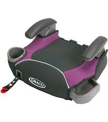 graco car seat booster convert instructions how to nautilus high back