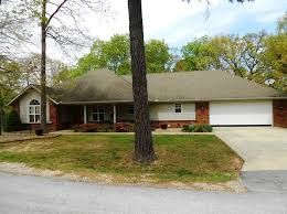 Small Picture Storage Building Arkansas Luxury Homes For Sale 1057 Homes