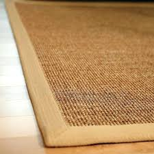 round sisal area rugs area rugs natural area rugs natural jute rug sisal rug area area