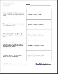 140 best Addition Worksheets images on Pinterest | Addition ...